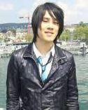 画像 http://torendotoday.blog.so-net.ne.jp/