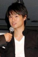 画像 http://www.oricon.co.jp/