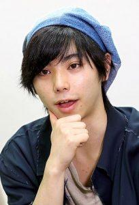 画像 http://www.asahi.com/