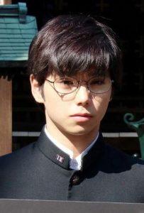 画像 http://laughy.jp/