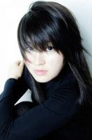 画像 http://ameblo.jp/