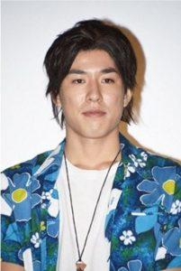 画像 http://matome.naver.jp