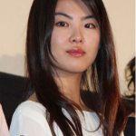 福田麻由子は子役から現在は劣化?大学はどこ?立教?父親はバンド?