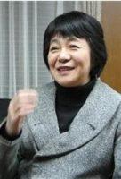 画像 http://gekineta.com