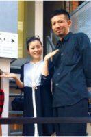 画像 http://laughy.jp