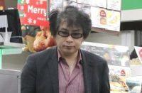 画像 http://arashi1.wpblog.jp