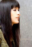 画像 http://atmatome.jp