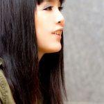 矢沢永吉の娘の矢沢洋子の母は誰?兄弟は何人?学校は?結婚は?CMも?