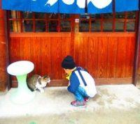 画像 http://topicks.jp