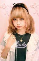 画像 http://pinky-media.jp