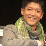 鶴瓶の息子の駿河太郎が逮捕?理由は?嫁がダンサーでいとこ?鈴木亮平と兄弟?