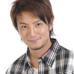 横須賀市長選に当選した上地雄輔の父親の職業は役者?芸人?歌手?東大って?!嫁と子供は?