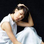 原田美枝子の娘がCMに静河か優河?若い頃に石橋凌と結婚?子供は?現在は離婚?