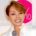 研ナオコの息子の倹太、現在は仕事は?娘のひとみも歌手に?上手い?下手?旦那がイケメン?