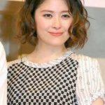 宮澤エマの母と父と祖父がすごすぎ!DAIGOと関係が?学歴と歌唱力は?彼氏は?