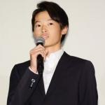 窪塚洋介のデビューした息子(愛流)の学校とか年齢とか!大阪で父親と同居してるの?
