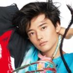 kaito(海音)はミスチル桜井和寿の息子で学校は和光学園。大学進学は?